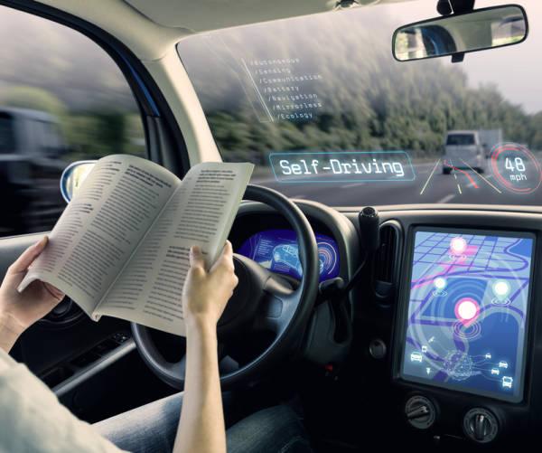 Samsung will technik f r autonomes fahren entwickeln telecom - Garage auto h strasbourg ...