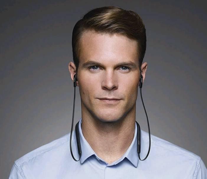 Jabra Elite 45e Wireless Bluetooth In Ear Headphones Review Bluetooth Jack Olx Yealink Bluetooth Module Bluetooth Radio Zvucnik: Jabra Elite 25e Verspricht 18 Stunden Laufzeit