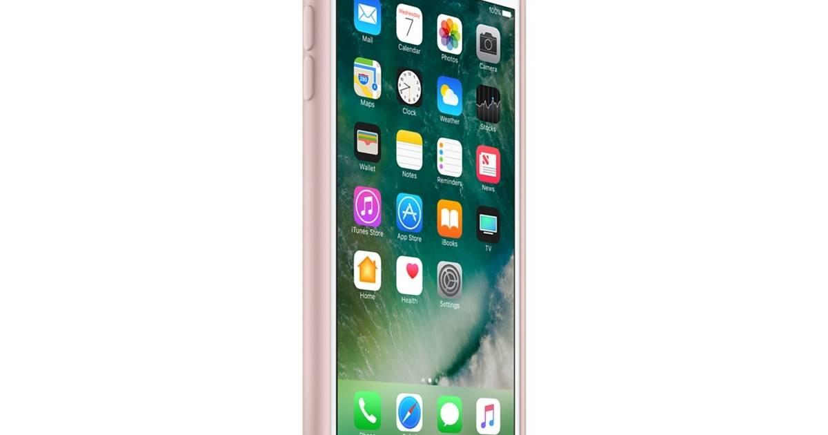 neue iphones da reparaturpreise f r iphone 7 sinken drastisch telecom. Black Bedroom Furniture Sets. Home Design Ideas