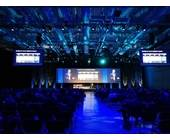 Huawei-Konferenz eco-Connect