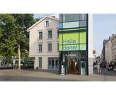 Unitymedia-Shop in Bonn