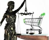 Ecommerce Recht