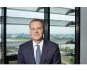 Peter Walz Vodafone