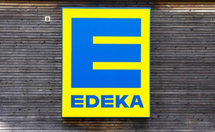 Edeka Twitter