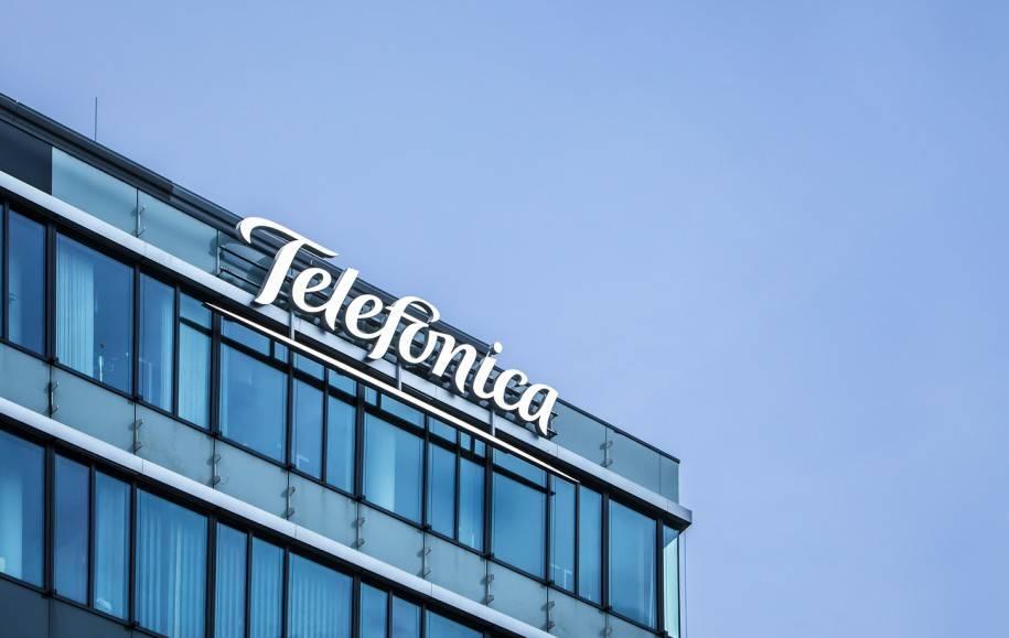 Telefónica will offenbar O2-Anteile verkaufen