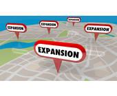 Expansion