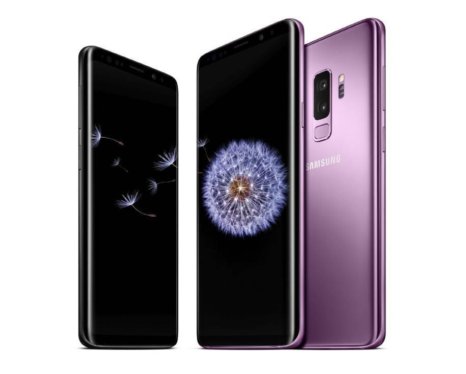 Starke Nachfrage nach Speicherchips treibt bei Samsung Gewinn in die Höhe