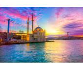 Neue Türkei-Tarife bei Lebara