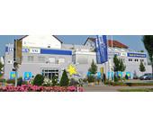 Euronics XXL-Markt in Brackenheim