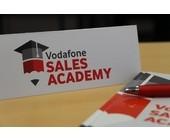 Vodafone Sales Academy