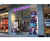 Yourfone-Shop