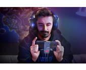 Asus zeigt ROG-Smartphone für Spieler