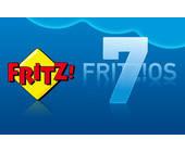 FritzOS 7
