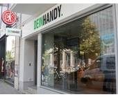 DeinHandy-Filiale in Berlin