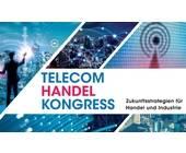 Telecom Handel Kongress